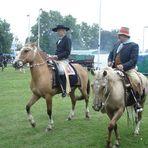fiesta nacional del gaucho 2009