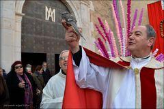 Fiestas de Sant Antoni Abat