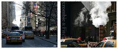 Fifth Avenue NY