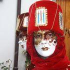 Figli di Bocco -Carnevale di Castiglion Fibocchi