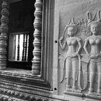 Figuren Angkor Camb P20-20-swfi