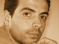 Filipe Gueddes