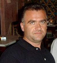 Filippos Margaritis