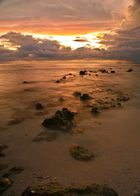 Filitheyo Island - North Nilandhe (Faafu) Atoll - Maldives 2012