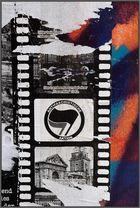 Film, Kunst und Politik