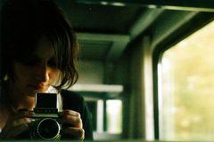 film- & upload-killer