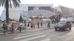 Filmfestspiele Cannes