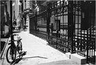 Filmic NYC No.1 - Jan Karski Corner