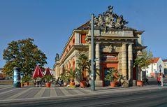 Filmmuseum Potsdam Babelsberg