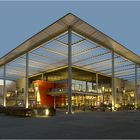 Filmpalast Karlsruhe I