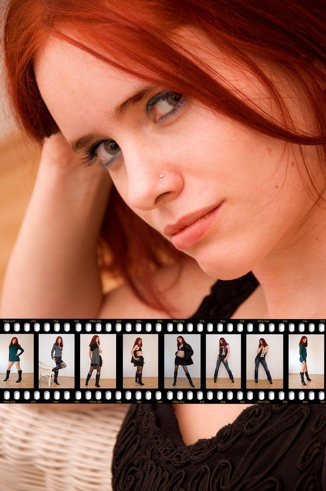 Filmreif