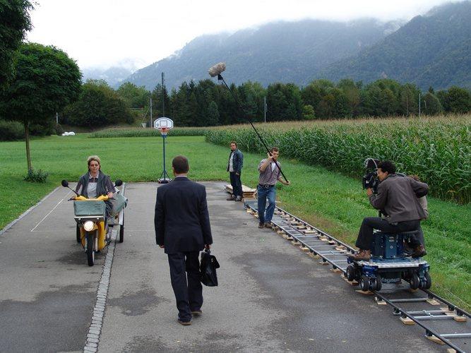 Filmset 2004