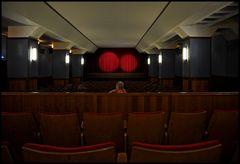 Filmstudio - Ein Kleinod, ein Schatz der Kinokultur...