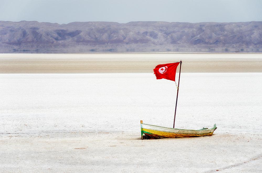 Fin Che La Barca Va ( allegoricaMente )