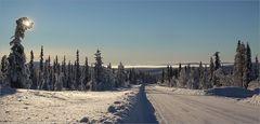 Fin-Lapland (4)