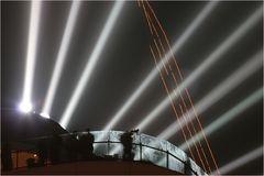Finale Luminale Galeria
