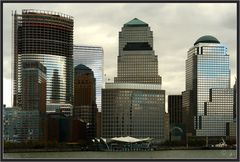 Financial Center...