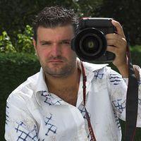 Fine-Picture Photo Art