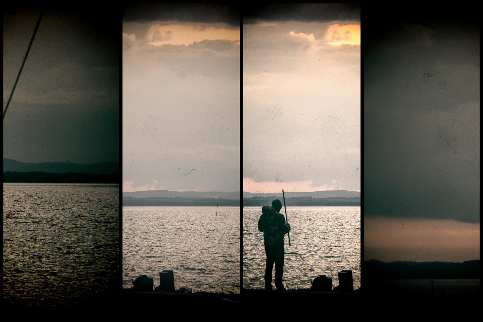 ...finestra..con vista...