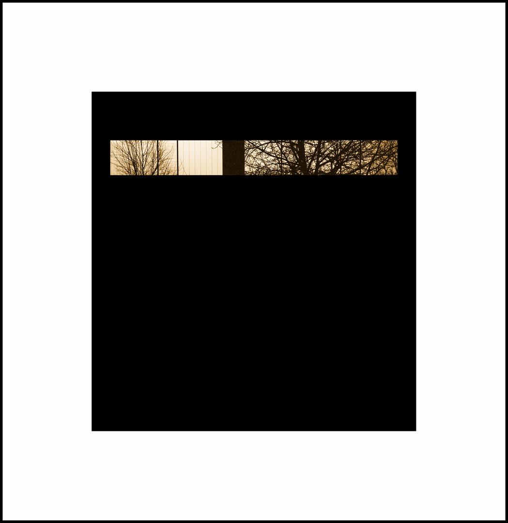 ..finestre..con vista...