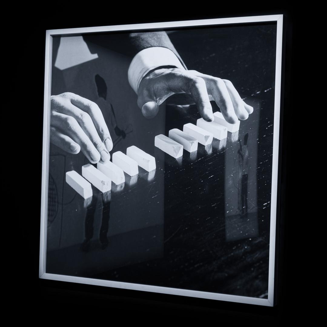 Fingerübung