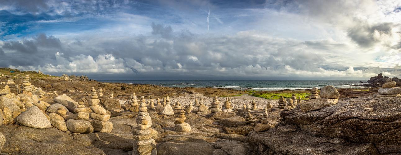 Finistère/Bretagne 2012 #3