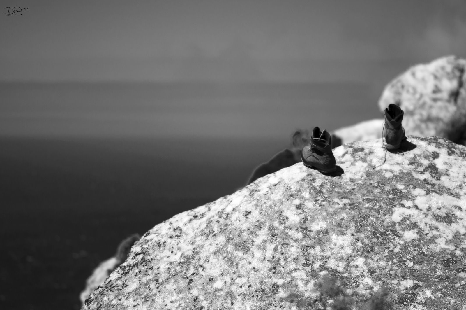 Finisterre - 02