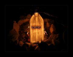 finlandia wodka
