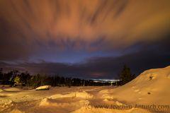 Finnisch Lappland