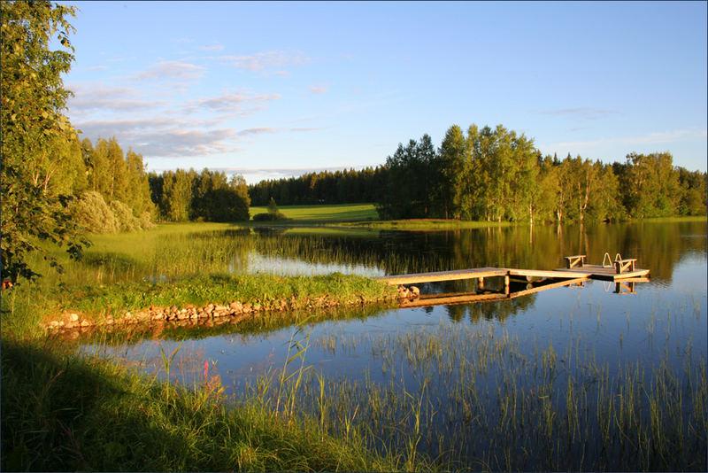 Finnland #1
