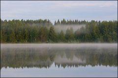 Finnland #2