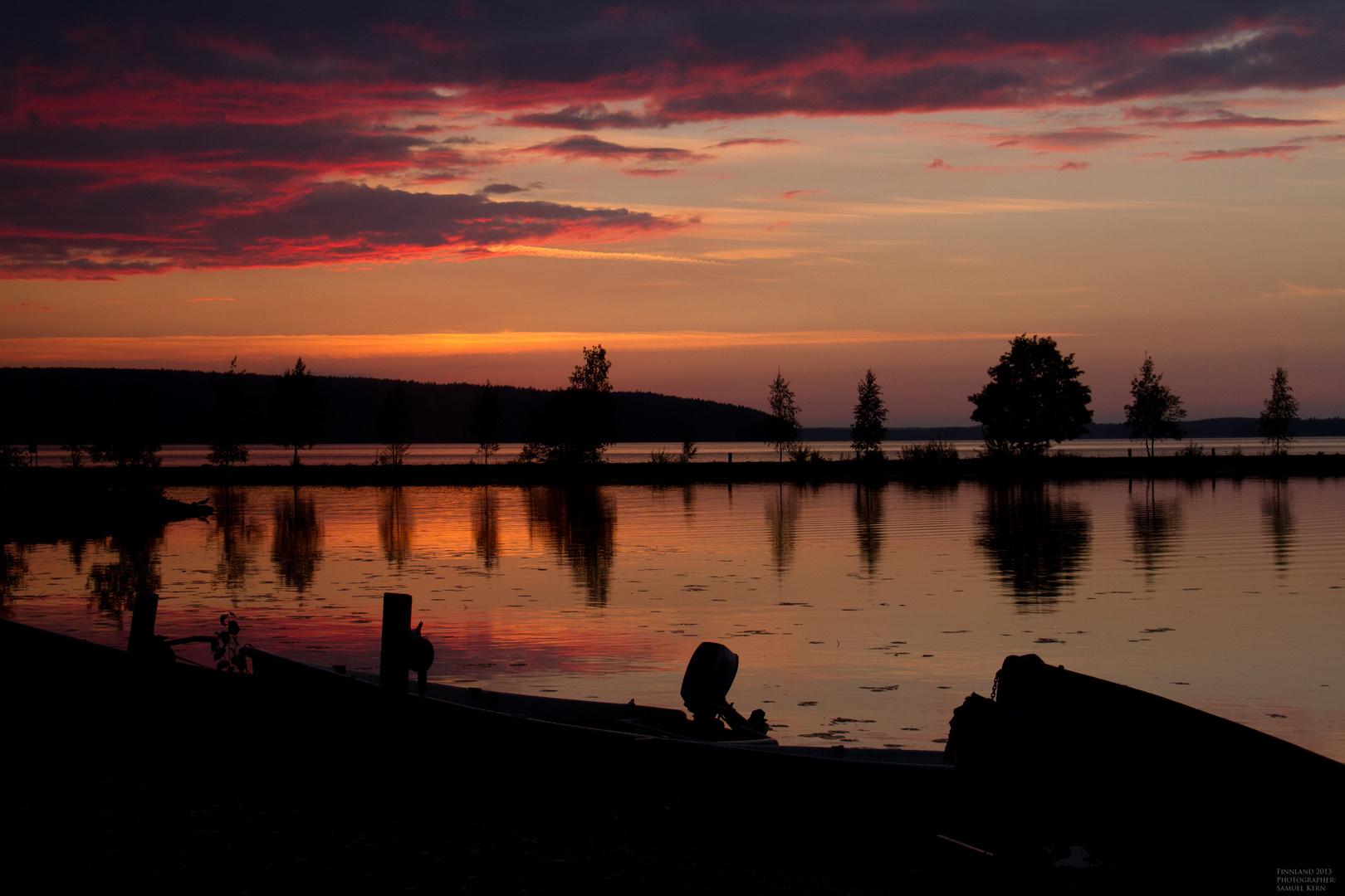 Finnland 2013 (2)