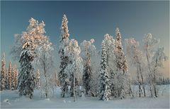 - finnland -
