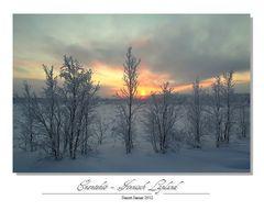Finnlands Norden