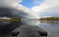 Finnlandwetter