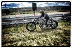 Finofurt Race61-2016...8
