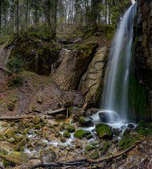 """""""Fintersee Wasserfall.....III"""""""