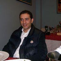 Fiore Umberto Lostumbo