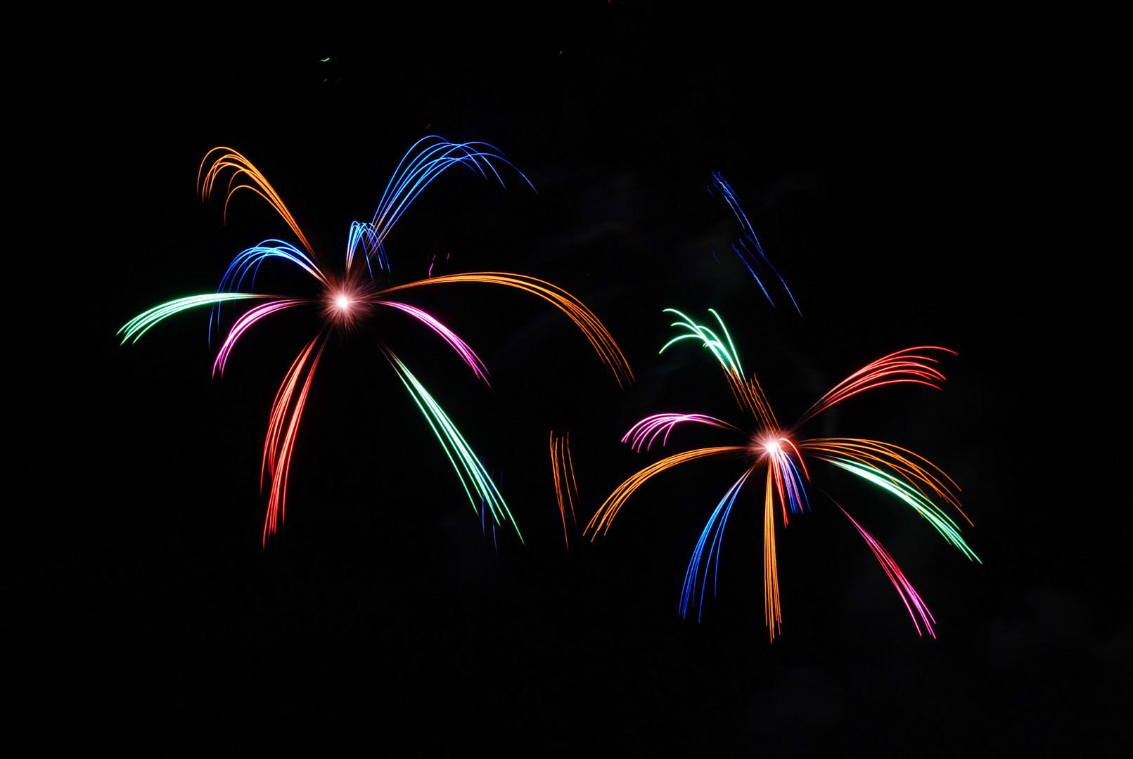 Fiori D Artificio Foto Immagini Fuoco E Fiamme Disegno Fuochi