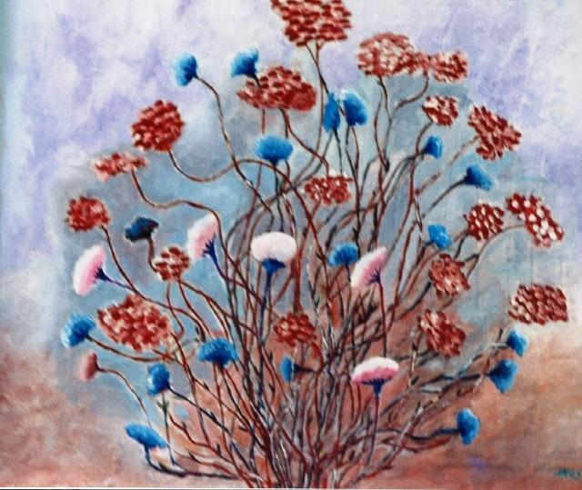 fiori di sogno