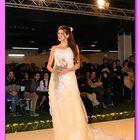 Fiori e Spose Sfilata 2009