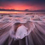 [ … fire and ice ]