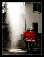 FIREFIGHTER II