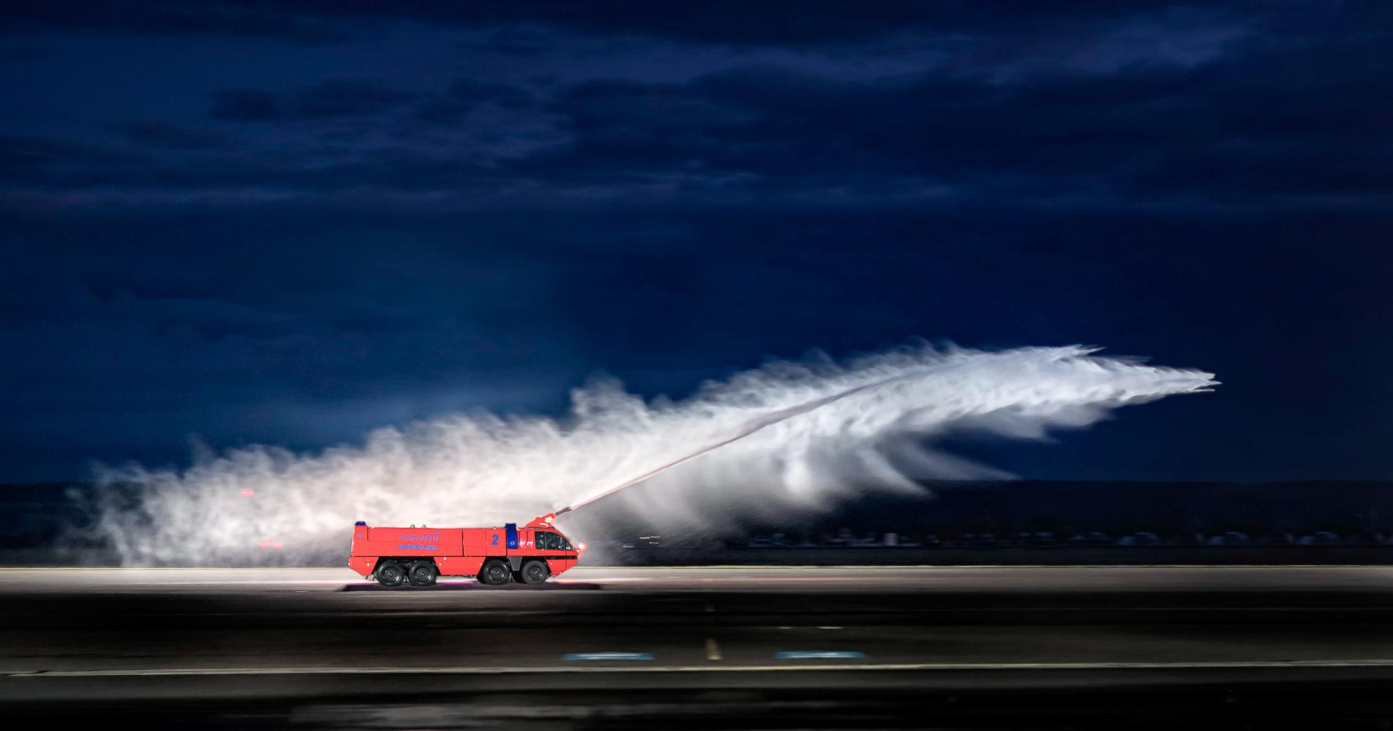 Firefighter#2