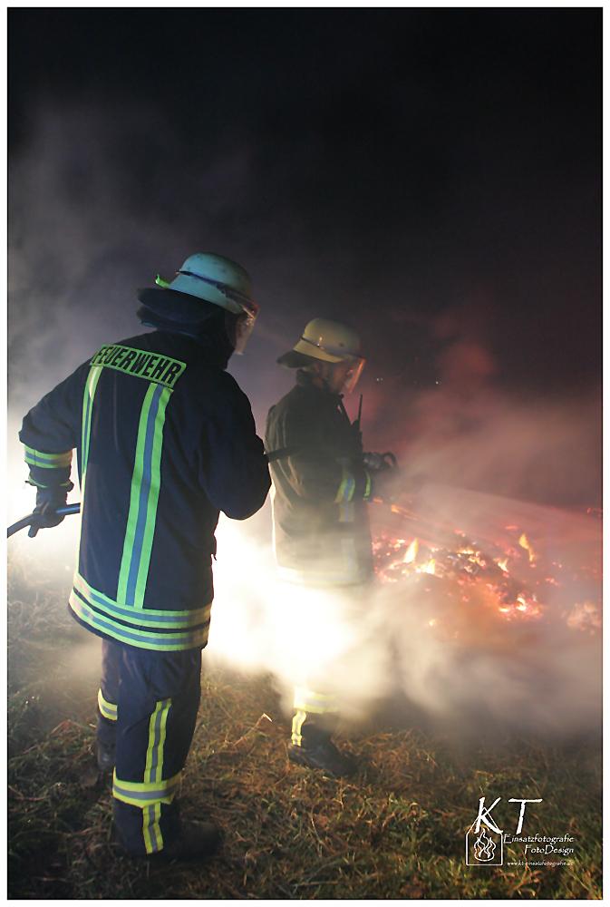 firefighters@nightwork#5