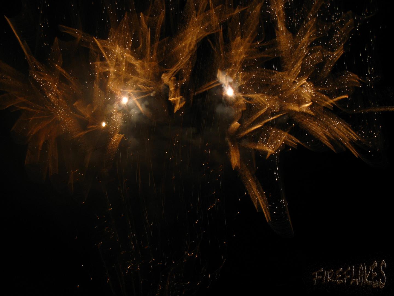 fireflakes 1