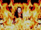 Firegirl 2