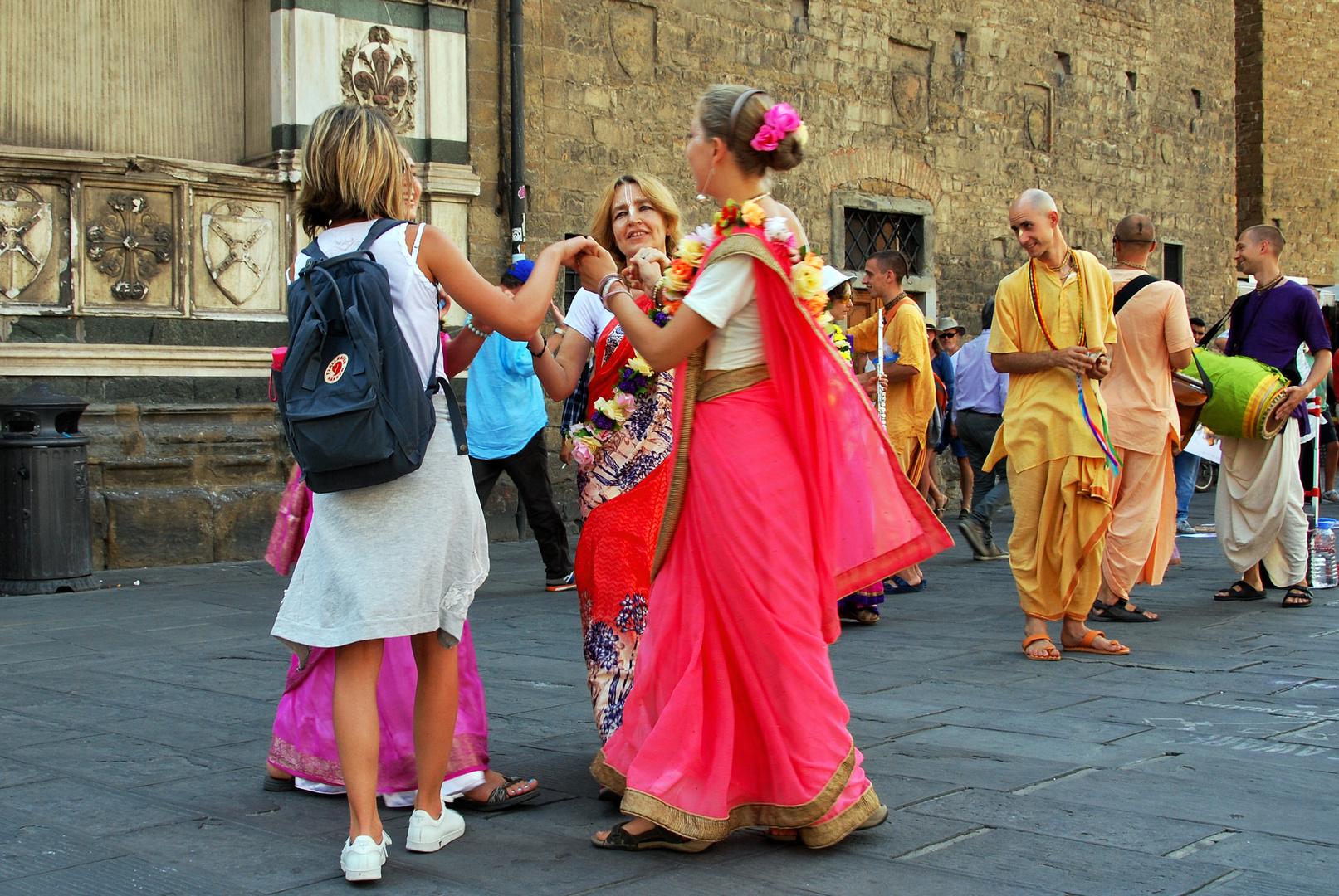 Firenze  - 1 -