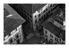 Firenze [2] - Geometrie