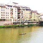 Firenze 2009 - 2